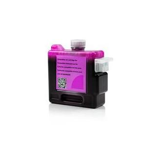 330ml Dye para Canon W7200,W8200D,W8400D-7576A001Magenta