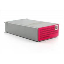 130ML Dye paraCanon BJ-W6200,W6400P-8971A001BCI-1431Magenta
