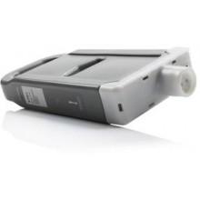 700ml Pigment para Canon IPF8000S,9000S,-0909B001Gris