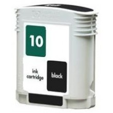 69ML Reg.Negro HP Business Jet 1000/1100/2200 C4844A 10