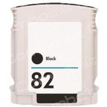 Negro 69Ml Pigment con HP DesignJet 510/DesignJet 11182