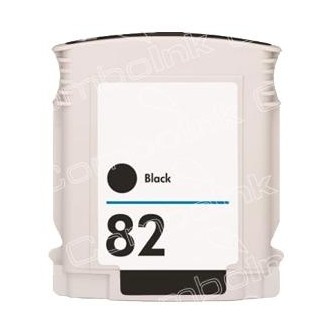 Negro 69Ml Pigment con HP DesignJet 510/82