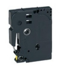 Amaril 12mmX8m paraBrother Eletronic labellin TZ-631/TZe-631
