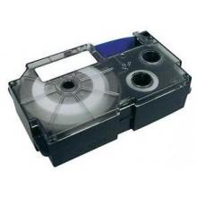 Amarillo 1/2 (12mm) KL100,KL2000,KL60,KL7000,KL7500,XR-12YW