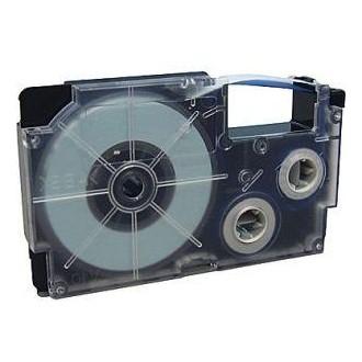 Transparen 3/4(18mm) KL100,KL2000,KL60,KL7000,KL7500,XR-18X