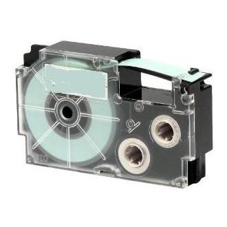 Blanco 3/8(9mm) KL100,KL2000,KL60,KL7000,KL7500,KL750XR-9WE