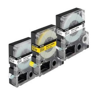 Transparente 9mmX9m LW300,LW400,LW600,LW700,LW900C53S624403