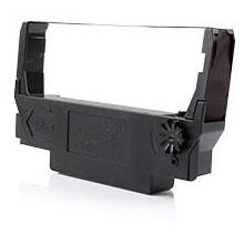 Negro paraTM-U300,U220,U210,U230,U370,U325, ERC38,-5mX12.7mm