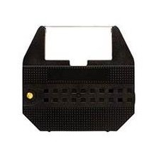 Cinta Negro Compatible Olivetti PR50/PR60/PR54/PR98/PR900/PR910D