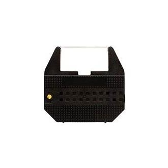 Negro Compatible Olivetti PR50/PR60/PR54/PR98/PR900/PR910D