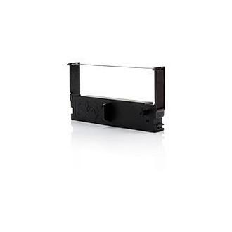 Negro para M-U420/U820/U825/TM-H6000-8mX12.7mmC43S015371