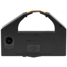 Negro compatible Epson DLQ3000/DLQ3500-25.4mm*12mS015066