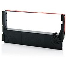 Negro-Rojo paraTM-267/M-252/M-262/M-267-12.7MM*4MC43S015362