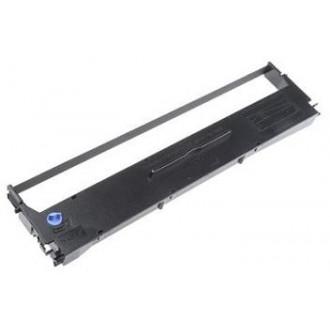 Negro para Epson LX300,LX400,FX80,MX82,RX105-17MC13S015637