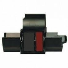 Negro rojo paraBP12D,MP120,P15D,P234191A001/CP-13IR40T