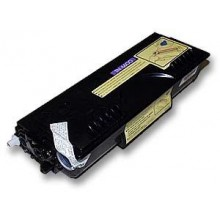 Toner Compatible Brother TN3030 TN3060 TN6300 TN6600 TN7600