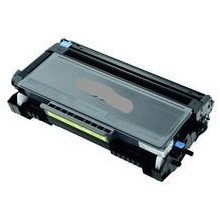 Toner Compatible Brother HL5240,5340 D,5380,8880 DN TN 3280 TN3170 TN650