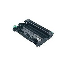 Tambor Compatible Brother HL 2140,2150N,RICOH SP1200SF,1210N-DR-2100