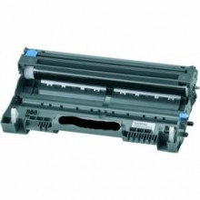 Tambor Compatible Brother Dcp 8060,8070, Universal DR3100 DR3200