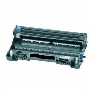 Drum para Brother Dcp 8060,8070,25K Universal DR3100 DR3200