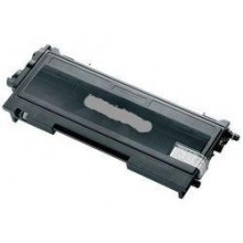 Toner Compatible Brother TN4100 Negro HL 6050,6050D, 6050DN