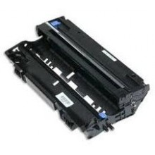 Toner Compatible Brother HL 2240D,2250DN MFC-7360 DR-2200