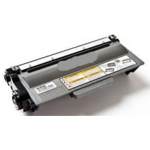 Toner Compatible Brother DCP8110,HL5450DN,HL5470DW,MFC8510DN