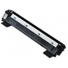 Toner com Brother DCP1510,1512 HL1110,1112,MFC1810,12101K