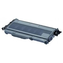 Toner Compatible Brother HL-L2300,DCP-L2500,MFC-L2700