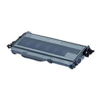 Toner Com para Brother HL-L2300,DCP-L2500,MFC-L2700-2.6K
