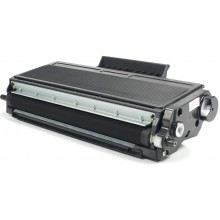Toner Compatible Brother HL-6250,6300,6400,6600,6800,6900,5000-TN-3480
