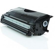 Toner compatible Brother HL7050 series-12KTN-5500