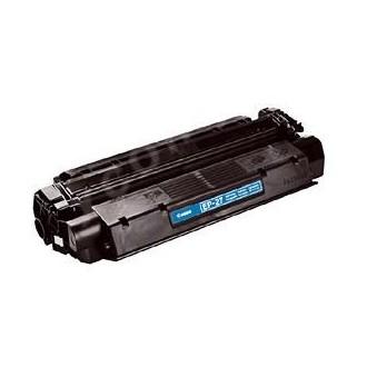 Canon LBP 3200/MF 3110/MF 5630/MF 2.500 Pagine EP 26/EP27