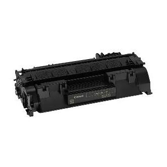 Toner Compatible para Canon MF 6680DN.6600,6640-5K2617B002
