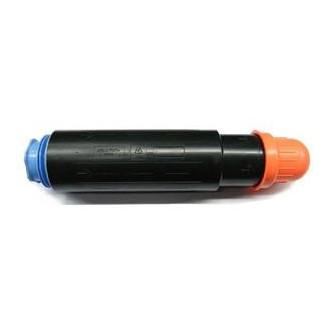 Toner compatible para Canon IR 5570,IR 6570-45KC - EXV13