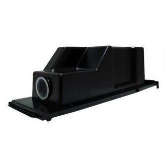 Toner Com IR2200I,IR2220I,IR2800,IR3300I,IR3320I-15KEXV3