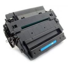 Patent Free I-Sensys LBP3580,6700,6750,MF510,515-6K3481B002