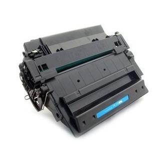 Toner Com I-Sensys LBP3580,6700,6750,MF510,515-6K3481B002