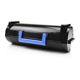 Toner Reg para B3465dnf/B2360dn/B3460dn-2.5K593-11165/7MC5J