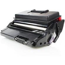 Toner regenerado para DELL 5330 DN-20K593-10332 / NY313