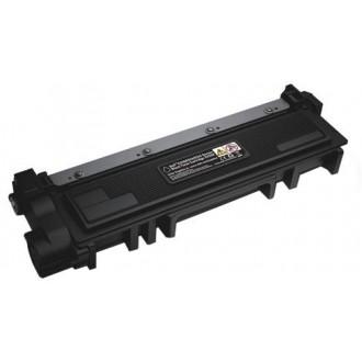 Toner compa Dell E310dw,E514dw,E515dw,E515dn-2.6KPVTHG