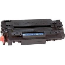 Reg Con Chip HP Laser Jet 2410/2420/2430-6.000 Pag Q6511A