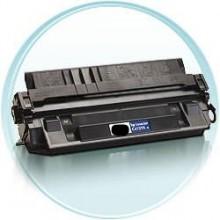 Toner Compa Canon FP300,2200,LBP1610,840,890 HP5000/5100-10K