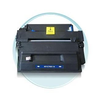 CON CHIP HP LASER P3005/M3027/M3035-13.000 Páginas Q7551X
