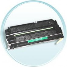 Toner Regenerado Canon LBP430,404A HP 4L/4ML/4MP/4P-3.5K