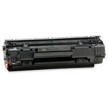 Com Canon Lbp3010,3100 ,HP P1005,P1006,P1-1.5kCAN712 CB435A
