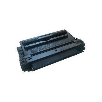 Con Chip HP LASER 5200 Canon lbp 3500-12.000 Páginas Q7516A