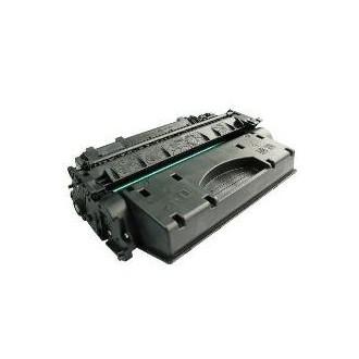 Compa HP P2050,P2035,M425,M401,LBP6300-2.3KCF280ACAN719A