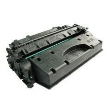 Compa HP P2050,M401,LBP6300,MF5840-6.3KCF280XCAN719H