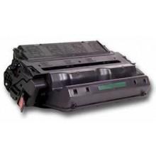 Reg para Canon IR3250,LBP3260,LBP950,HP 8100,8150-20K82X